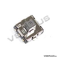 Джойстик Motorola C650 / E1000, Qtek 8020 / 8310 / 8600, Sony Ericsson J200 / K300 / K310 / K500 / K700
