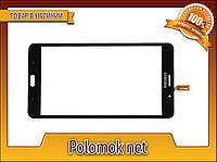 Сенсор тачскрин Samsung Galaxy Tab 4 SM-T231 3G