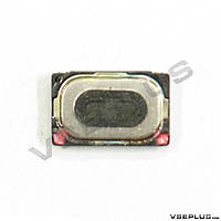 Динамик Sony Ericsson K770 / K850 / T650