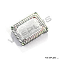 Звонок Fly Hummer HT / M130, HTC A3333 WILDFIRE / G8, Nokia 2680 Slide / 2720 Fold / 3110 classic