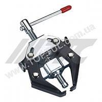 Ключ специальный для аккумулятора 5628 JTC