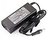 Зарядное устройство Toshiba 75W 19V 3.95A Гарантия, фото 2