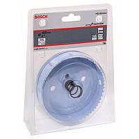 Коронка Bosch Sheet-Metal 102 мм, 2608584811