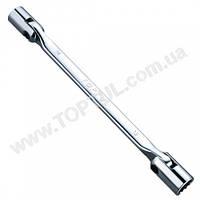 Ключ шарнирный 6х7мм AEEC0607 TOPTUL