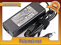 Зарядное устройство Toshiba 75W 19V 3.95A 5.5*2.5, фото 1