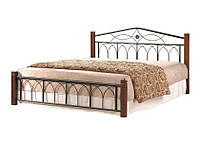Кровать Миранда 1600х2000 М