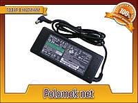 Зарядное устройство Sony 80W 19.5V 4.1A