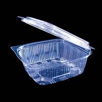 Пластиковый контейнер 2709