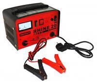 Зарядний пристрій Герой RHINE-20