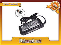 Зарядний пристрій HP 19V 1.58A 30W (7.4*5.0) 3pin