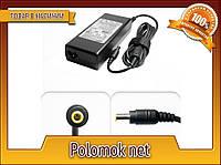 З/У Samsung NP NT- R468 R470 R522 R478 R480