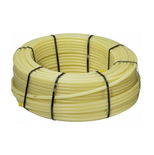 Труба KAN-Therm PE-Xc 12х2.0 с антидиффузионной защитой