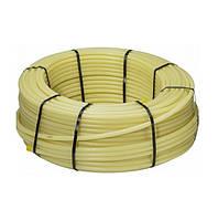 Труба KAN-Therm PE-Xc 14х2.0 с антидиффузионной защитой