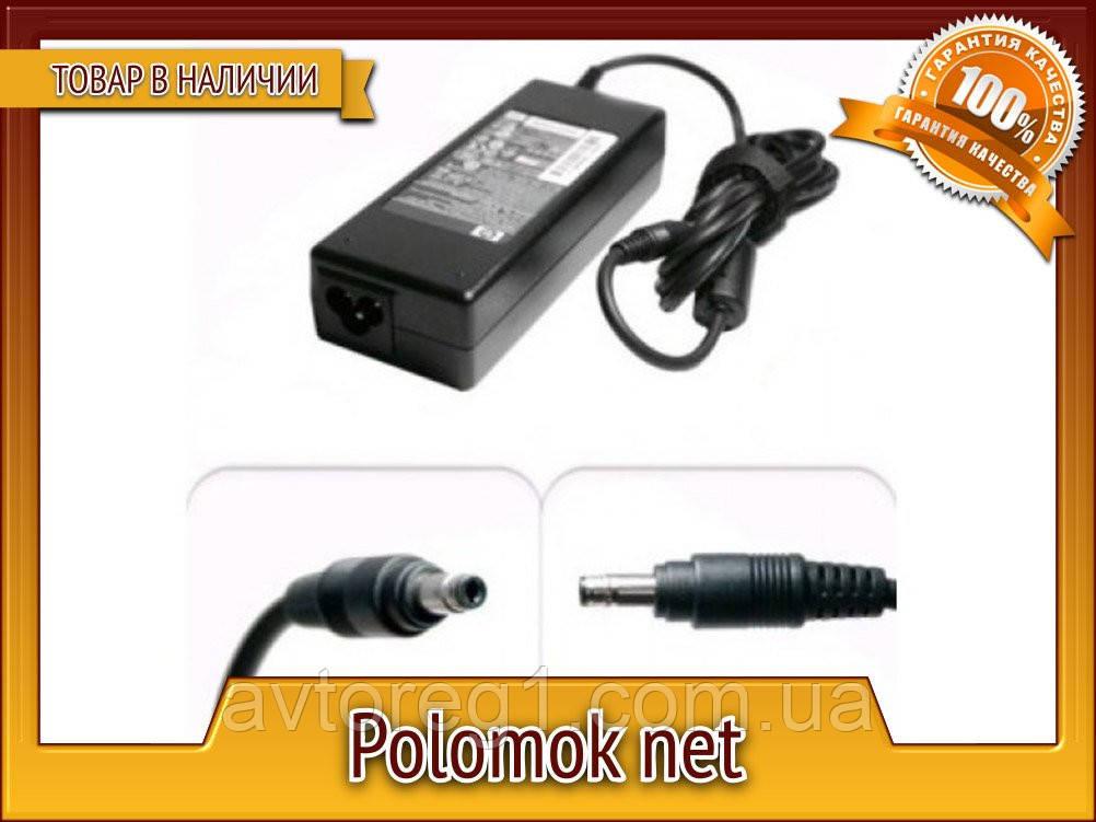 Адаптер питания  HP 18.5V 4.9A 90W (4.75+4.2*1.6)