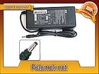 Зарядний пристрій  HP 90W 18.5V4.9A 4.8*1.7 3pin