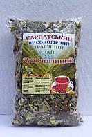 Карпатський Жовчогінний чай