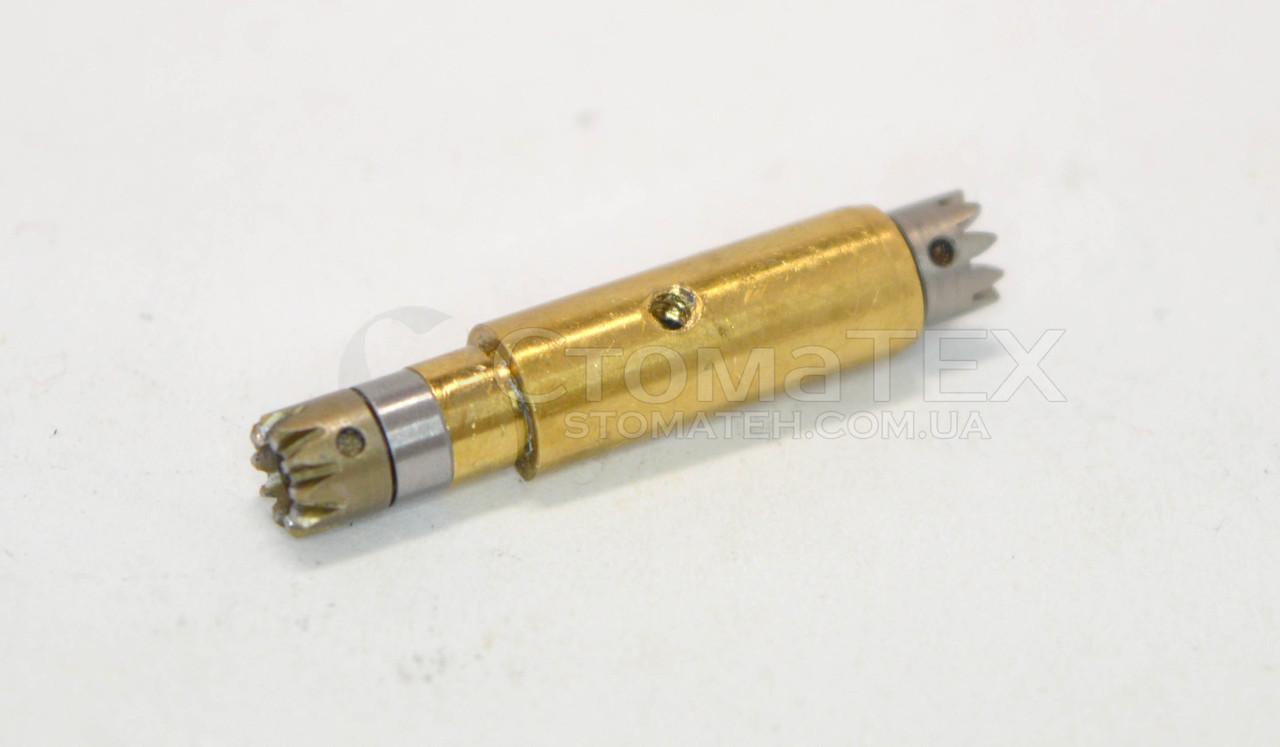 Вал привода для углового LED наконечника TOSI TX-414C(7)