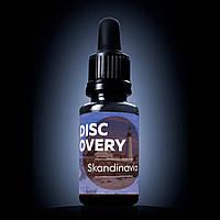 "Discovery ""Skandinavia"" жидкость для парения"