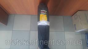 Моторезина 120 70 r17 SHINKO F011 VERGE RADIAL передняя радиальная SHINKO 120/70ZR17 58W TL/F011
