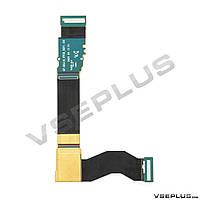 Шлейф Samsung B3410 CorbyPlus