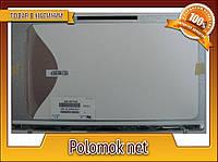 Матрица (экран) для ноутбука LTN156AT18 C01 15.6