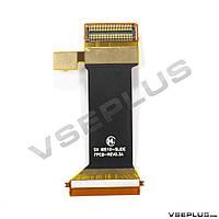 Шлейф Samsung I8510 INNOV 8 / I960