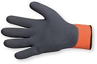 Зимние Перчатки Flexus, нитрил, Категория 2