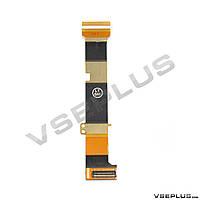 Шлейф Samsung L760 / L760V / L768