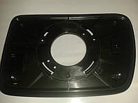 Вкладыш стекло зеркала правого KIA MAGENTIS 00-05 876213C300