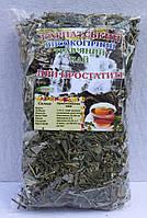 Карпатський чай при Простатиті