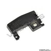 Антенна Nokia 5610 slide / 6500 Slide, с звонком