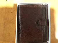 Мужское портмоне, фото 1