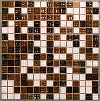 Мозаика GLmix300