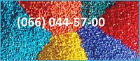 Полиэтилен низкого давления высокой плотности литьевой HDPE HD 60505, фото 1