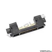 Разъем на зарядку Sony Ericsson C902 / C905 / W595