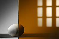 Монолитный поликарбонат Monogal 2мм бронза светопропускаемость 40%