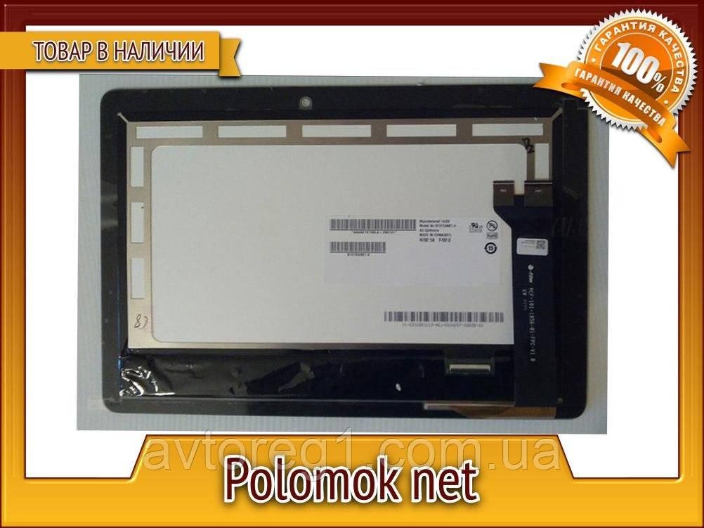 Матрица (дисплей) + тач для планшета ASUS ME102A