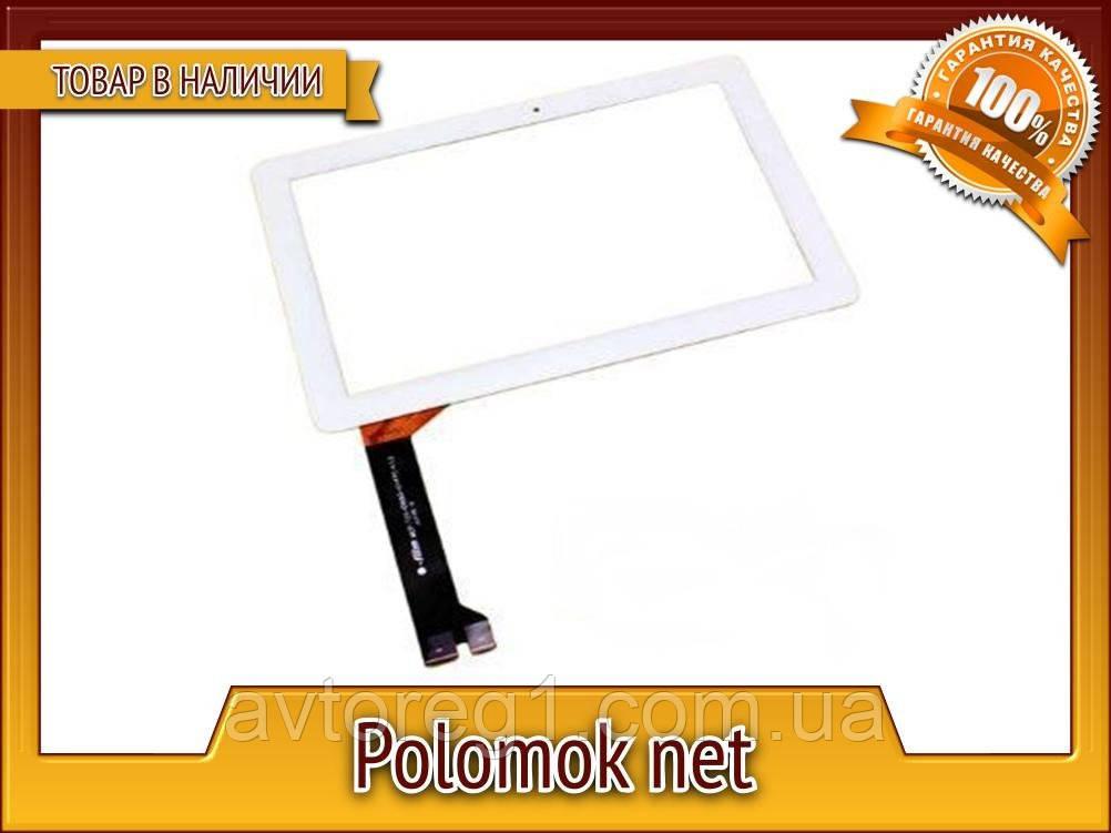 Сенсор к планшету Asus MeMO Pad 10 ME102A  orig