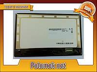 Матрица (дисплей/экран) для планшета ASUS ME102A