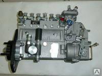 Топливный насос высокого давления ТНВД (627.1111005) МТЗ-1221 (Д-260)