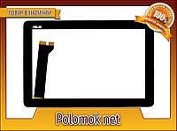 Сенсор к планшету Asus MeMO Pad 10 ME102A black or