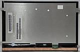 """Матрица 10.1"""" HV101WU1-1E0 ASUS TF700, фото 2"""