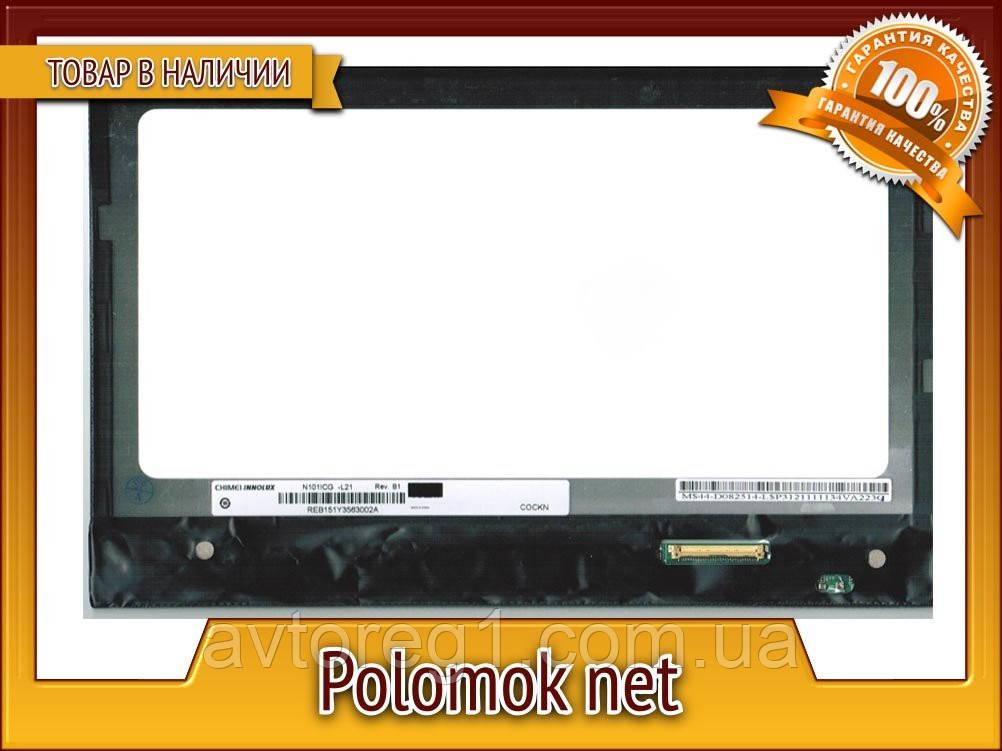 Дисплей матрицa для Asus Eee Pad Transformer TF300