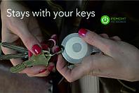 GO key – брелок с необычными, но очень полезными функциями.