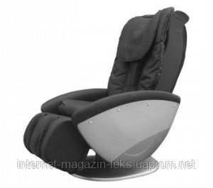 Массажное кресло Favor Deluxe RT-6150
