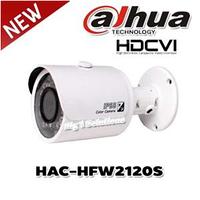 IP Камера 2120S 1.3Мр (для наружного наблюдения)