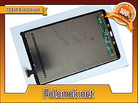 Сенсор +дисплей Samsung Galaxy TAB E T560 T565