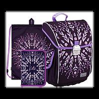 Портфели, рюкзаки, сумки, пеналы