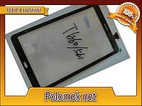 Сенсорный экран для планшета Samsung T560 Galaxy