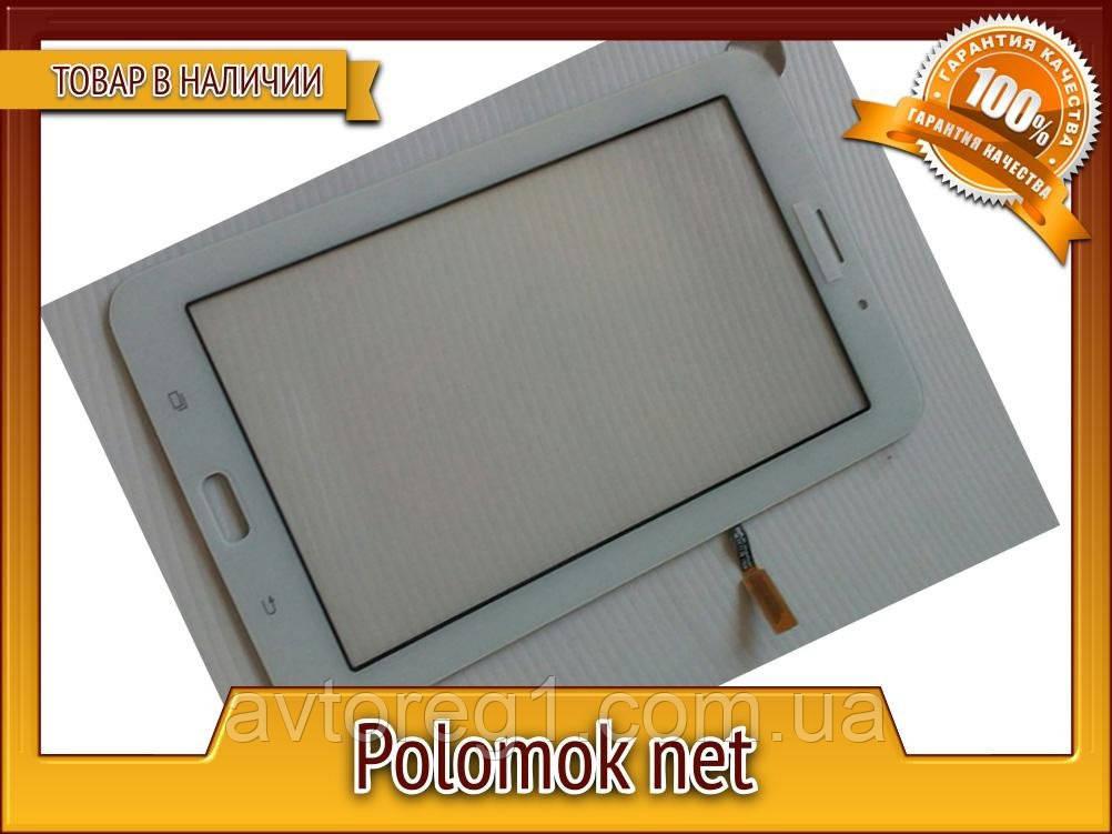 Сенсор Samsung Galaxy Tab 3 7.0 Lite SM-T116 белый